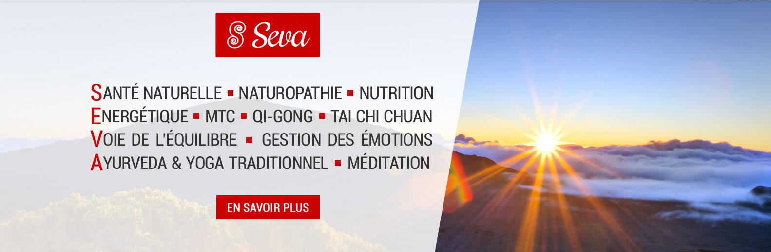 Naturopathie, médecine chinoise, naturopathie, méditation, yoga
