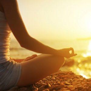 Méditation, coaching, naturopathie, formation santé naturelle